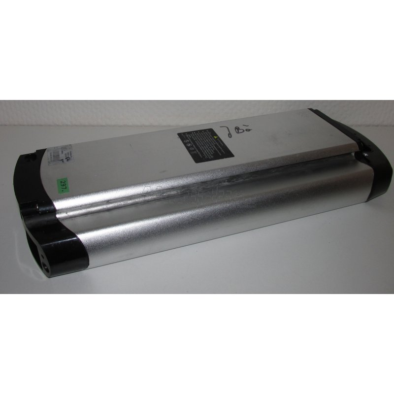 akkureparatur zellentausch phylion battery xh370 10j 37 volt li. Black Bedroom Furniture Sets. Home Design Ideas