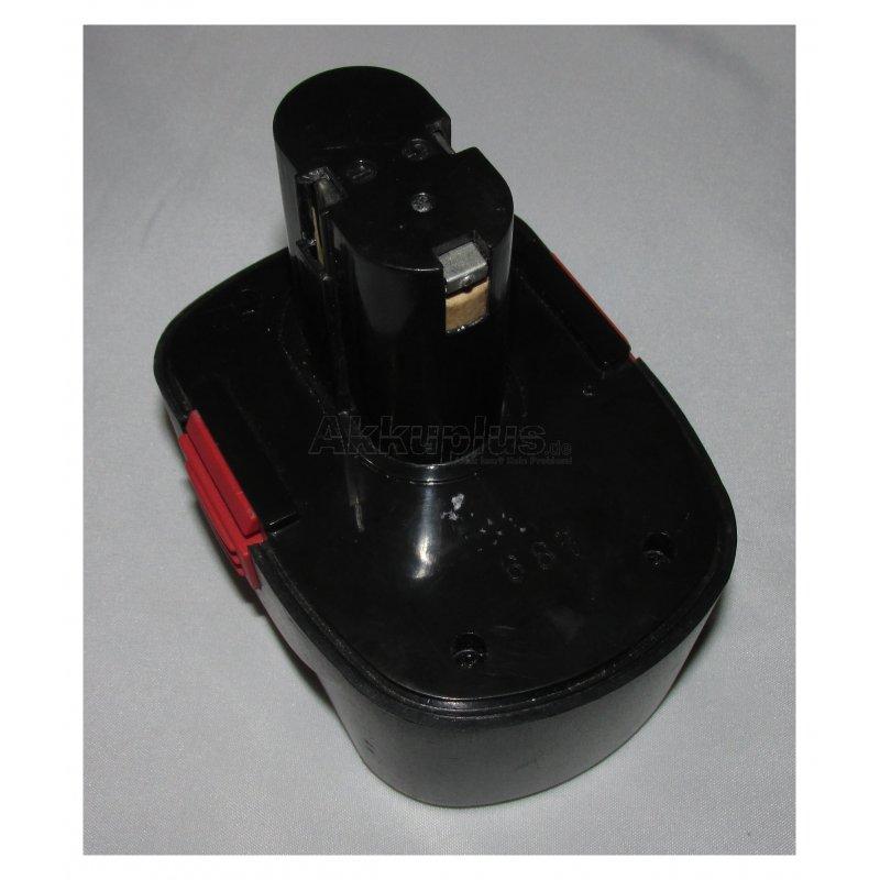akkureparatur zellentausch skil 2610391670 12 volt. Black Bedroom Furniture Sets. Home Design Ideas