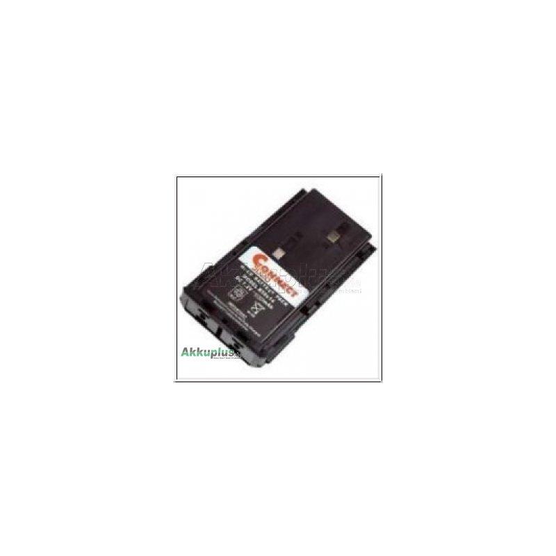 B58014MH - Kenwood TK260 - 7,2 Volt