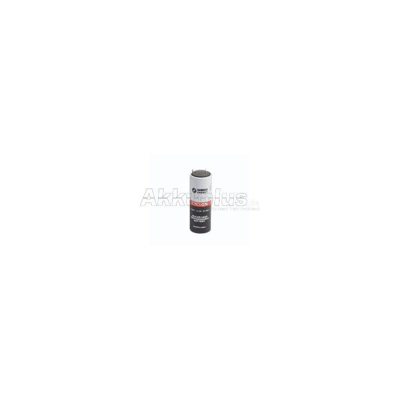 Cyclon - DT Cell - 2 Volt 4,5 Ah