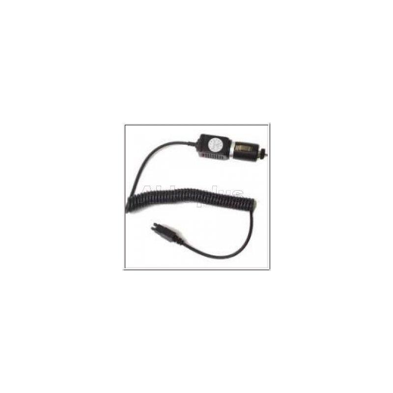 KFZ-Ladekabel für Motorola V60 / V525 / V600 / V980 u.a