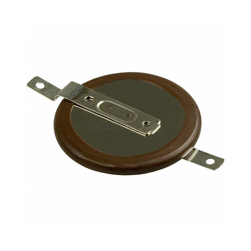 panasonic vl 2320 f2n 3 volt 30mah lithium vanadium knopfzelle. Black Bedroom Furniture Sets. Home Design Ideas