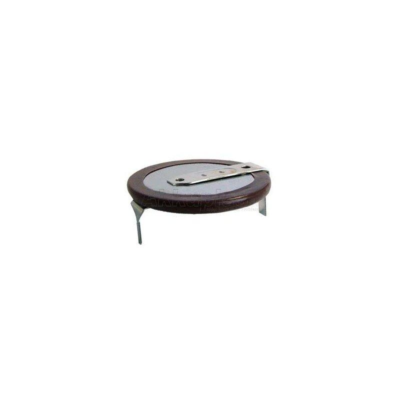 panasonic vl2020 1hf vl2020 1hf 3 volt 20mah lithium vanadium. Black Bedroom Furniture Sets. Home Design Ideas