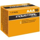 DURACELL Industrial - MN2400 / LR03 / AAA / Micro - 1,5...