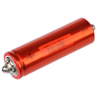 headway - 38120HP - 3,2 Volt 8000mAh LiFePO4