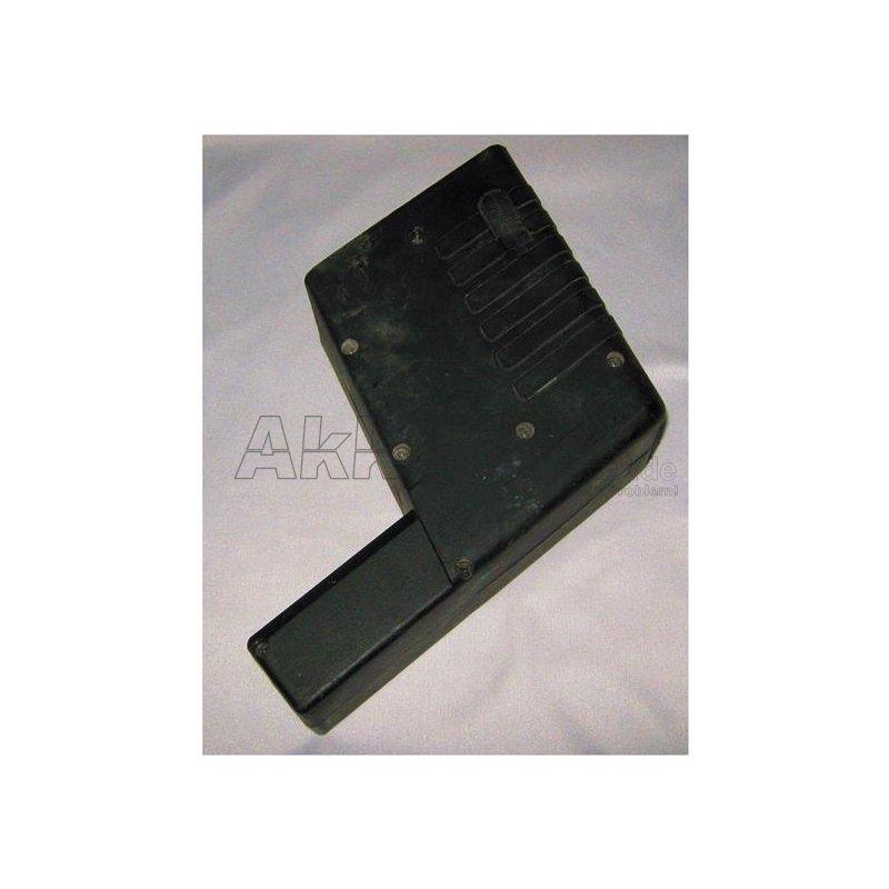 akkureparatur zellentausch bosch 1617334003 gbh24vr. Black Bedroom Furniture Sets. Home Design Ideas